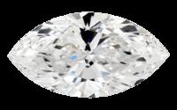 marquise-Diamond