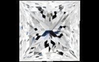 princess-Diamond