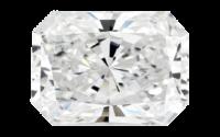 radiant-Diamond